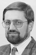 Wiesław Kaczmarek /Encyklopedia Internautica