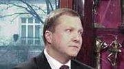 Wiesław Walendziak o kampanii Krzaklewskiego