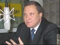 Wiesław Walendziak /RMF