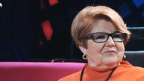 Wiesława Judek szokuje: nie płakałam po mężu!