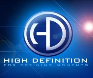 Wiesz co to jest HD?