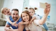 Wiesz, czym oddychasz w domu? O monitorowaniu i dbaniu o jakość powietrza