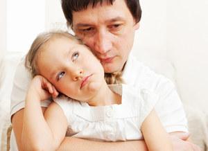 Wiesz, jak chwalić swoje dziecko?