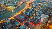 Wietnam. Egzotyczna mieszanka tradycji, nowoczesności i komunizmu