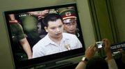 """Wietnam: Kary dla dysydentów, którzy chcieli """"obalić ustrój komunistyczny"""""""