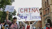 Wietnam: Premier wysyła SMS-a z apelem o spokój