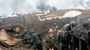 Wietnamski Stalingrad: Trauma, której nie zmyła krew