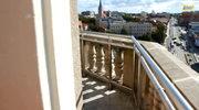 Wieża olsztyńskiego ratusza