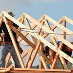 Więźba dachowa - ceny, porady, cenne informacje