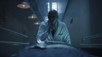 """""""Więzień zero"""" [trailer]"""