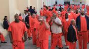Więzienie San Quentin: Tu nie trafiają świeżaki