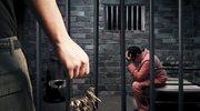 Więzienie w zawieszeniu za niepłacenie pensji
