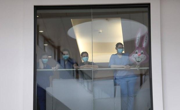 Więzienie za błędy medyczne dla lekarzy? Medycy nie wykluczają protestu