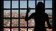 Więzienie za naiwność