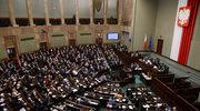 """Więzienie za """"polskie obozy śmierci""""? Sejm zadecydował"""