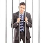 Więzienie za reklamowanie OFE