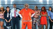 Więzienna komedia na topie