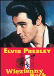 Więzienny Rock [Kolekcja Elvisa Presleya]