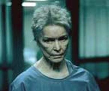 Więźniarka Ellen Burstyn