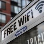 WiFi szybsze o 700 proc. - to możliwe