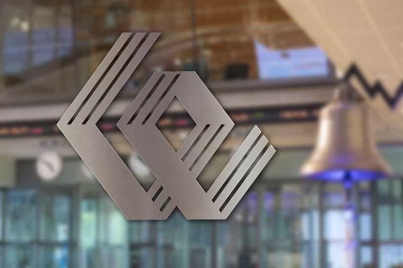 WIG zbliżył się do poziomu 75 tys. pkt i poprawił historyczny szczyt /Arkadiusz Ziółek /East News