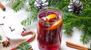 Wigilia i Boże Narodzenie dla dzieci