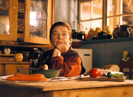 Wigilię na probostwie jak zwykle przygotowała Józefina fot.A.Szilagyi /MWMedia