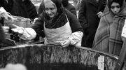 Wigilijny karp to zaprzeczanie tradycji. Co jest autentycznym staropolskim obyczajem?