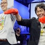 Wii: Konsola przekroczyła 100 milionów sprzedanych egzemplarzy