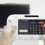 Wii U GamePad i  Wii U Pro - kontrolery konsoli Wii U