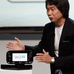 Wii U: Japońska konsola przedmiotem kolekcjonerskim