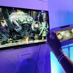 Wii U - następca Wii w wersji HD