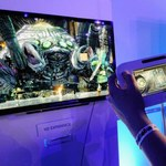 Wii U: Wyciekła data premiery, deweloperzy narzekają