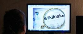 WikiLeaks. Największe przecieki w historii