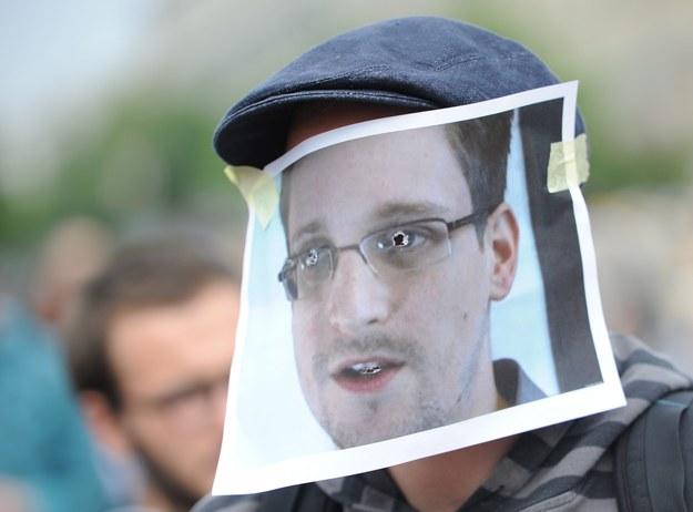 WikiLeaks: Snowden szuka azylu w kolejnych krajach