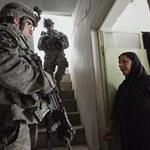 WikiLeaks: Ukrywanie tortur w Iraku, zabijanie cywilów
