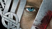 """""""Wikingowie"""": Scenariusz serialu oparto na legendzie o Ragnarze Lodbroku, który stara się przełamywać bariery, odkrywać i podbijać nowe ziemie."""