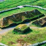 Wikingowie w Ameryce Północnej na długo przed Kolumbem. Znamy konkretną datę