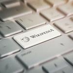 Wikipedia będzie pobierała opłaty?