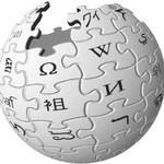 Wikipedia blokuje łódzką neostradę!
