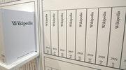 """Wikipedia kończy dzisiaj 17 lat. """"Wolna encyklopedia, którą każdy może redagować"""""""