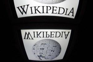 Wikipedia obchodzi 15. urodziny