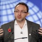 Wikipedia uzbierała fundusze na 2012 rok