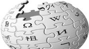 Wikipedia w Chinach znowu zablokowana