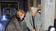 Wiktor Zborowski i Maria Winiarska: Idealne małżeństwo? Skrywają bolesną tajemnicę!