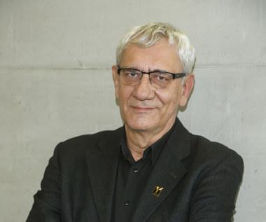 """Wiktor Zborowski: """"Nie ma co się szarpać"""""""
