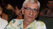 Wiktor Zborowski: Od zawsze był skazany na granie