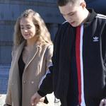 Wiktoria Gąsiewska i Adam Zdrójkowski: Ich miłość narodziła się na planie. Teraz brat Adama będzie o nią walczył!
