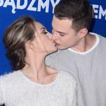 Wiktoria Gąsiewska i Adam Zdrójkowski na gorących fotkach z wakacji!