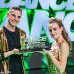 """Wiktoria Gąsiewska i Adam Zdrójkowski wygrali """"Dance, Dance, Dance"""""""